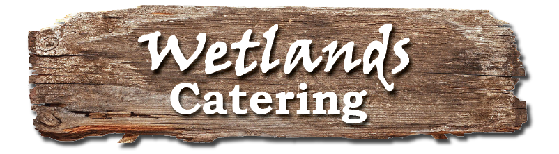 Wetlands Catering